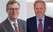 شراكة بين إم آي جي وجالاجر لوساطة التأمين وإدارة المخاطر