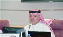 السعودية تلزم المطاعم والمقاهي بتوفير وسائل الدفع الإلكتروني