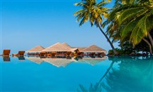 """""""فلاي دبي"""" تستأنف رحلاتها إلى جزر المالديف اعتباراً من 27 أكتوبر"""