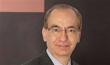 إندوسويس لإدارة الثروات:  فؤاد نيكولا طراد رئيساً لمنطقة الشرق الأوسط