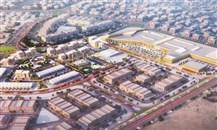 """تحالف المباني الكويتية: تطوير مشروع في """"جابر الأحمد"""" بنظام الشراكة"""
