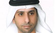 """""""اقتصادية دبي"""" توقع اتفاقيتي تعاون مع """"طلبات"""""""