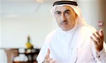 """""""واحة دبي للسيليكون"""" تحدّث نظام إدارة المباني بالذكاء الاصطناعي"""