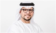 """رئيس """"اقتصادية أبوظبي"""": حكومة الإمارة حريصة على تسريع إجراءات سداد المستحقات المالية للشركات"""
