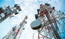 قطاع الاتصالات الخليجي بالربع الثالث: الشركات السعودية الاكثر ربحاً تليها الاماراتية