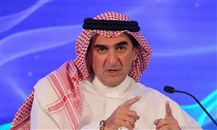 """محافظ """"صندوق الاستثمارات العامة"""": السعودية ستحتضن أكبر صندوق سيادي للإصدارات الخضراء"""