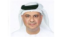 بنك أم القيوين الوطني: عدنان العوضي رئيساً تنفيذياً جديداً