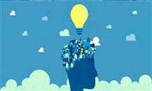 فيوليا الشرق الأوسط تطلق برنامجاً لدعم الشركات الناشئة
