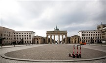 الجائحة ترفع الدين العام في ألمانيا إلى أعلى مستوياته