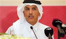 """""""بنك قطر الوطني"""" يلغي عضوية علي شريف العمادي في مجلس إدارته"""