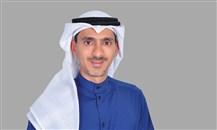إنفستكورب:  لؤي العريض رئيساً للعلاقات الاستثمارية المؤسسية في الخليج