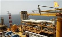 6 شركات عالمية تتنافس حول مشروع الغاز المسال في قطر