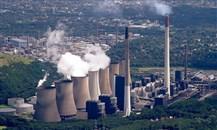 أوروبا: التحوّل إلى الفحم لإنتاج الطاقة بسبب الارتفاع الحاد بأسعار الغاز