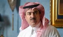 اتحاد الغرف السعودية يدعو إلى التكامل الصناعي بين دول الخليج