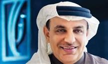 بنك الإمارات دبي الوطني يطلق مركز المدفوعات الشامل لتطوير أنظمة المدفوعات