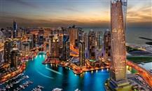 صندوق النقد الدولي: الإمارات أسرع الأسواق الناشئة تعافياً