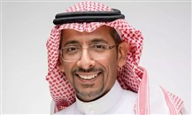 الخريف: الصناعة السعودية تُبنى على قاعدة صلبة