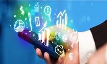 دور محوري لشركات التقنيات المالية الناشئة ما بعد كورونا