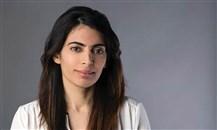 """""""فيزا"""": سعيدة جعفر مديرة إقليمية في الخليج"""