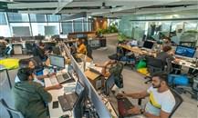شراكة بين Hub71 وTechWadi لاستقطاب الشركات الناشئة الأميركية