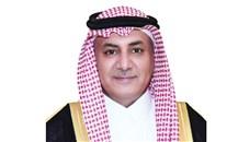 السعودية تنتهي من ترسية الدفعة الرابعة من القمح المستورد للعام الحالي