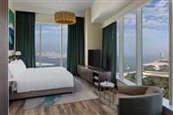 """فنادق ومنتجعات أفاني تفتتح """"أفاني بالم فيو دبي"""""""
