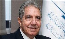 """لبنان: نقل اعتماد من احتياطي الميزانية بـ850 مليون ليرة لـ""""الطيران المدني"""""""