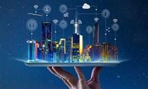 """دراسة """"إس إي بي"""": التحول الرقمي سيسهم في نمو قطاع الاتصالات العماني"""