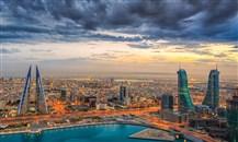 صندوق النقد الدولي يتوقع نمو اقتصاد البحرين 3.3% في 2021
