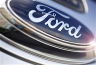 Ford تحقق حيادية الكربون في حلول العام 2050