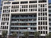 بيروت تنتهي كعاصمة اقتصادية للبنان ما لم يعد مرفأها إلى الحياة