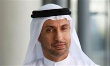 واحة دبي للسيليكون تطلق حزمة إضافية لدعم قطاع الأعمال