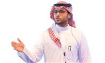 عبد الله بن زرعة رئيساً للمكتب التنفيذي للسعودية في صندوق النقد الدولي