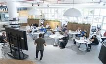 الهلال للمشاريع تعتزم استثمار 272 مليون دولار في شركات تقنية ناشئة خلال عامين