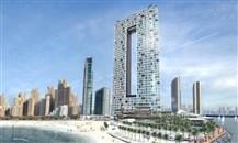 Address Beach Resort يفتح أبوابه في ديسمبر