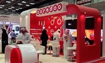 أوريدو قطر بالربع الثاني 2021: خسائر فصلية وإعادة هيكلة للعمليات الدولية