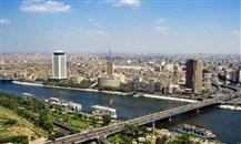 مصر: عجز الميزان التجاري ينخفض 20.5 في المئة خلال أغسطس