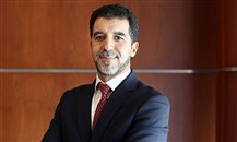 """""""بن داود القابضة"""": محمد بلخياط رئيساً تنفيذياً للتحوّل في الشركة"""