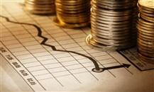 السندات الخليجية (أغسطس): تقلّص حاد لا يحجب الرقم القياسي منذ بداية العام
