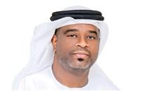أدنوك للتوزيع: بدر اللمكي رئيساً تنفيذياً