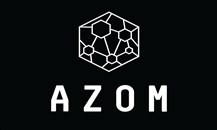 AZOM تغلق جولة تمويلية بقيمة 10 ملايين دولار