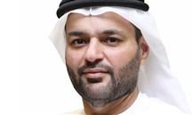 عبيد بوكشة رئيساً تنفيذياً لعمليات مجموعة اتصالات