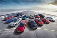 KIA تمدّد ضمان سياراتها حول العالم