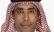 """""""البحر الأحمر العالمية"""": خالد فقيه رئيساً تنفيذياً"""