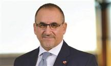 """بنك البحرين الإسلامي يُعيّن لجنة تحكيم لمنافسات """"تحدي الإسلامي للابتكار"""""""