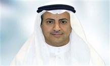 """السعودية: إطلاق """"صندوق الصناديق"""" برأسمال يفوق المليار دولار"""