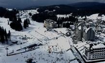 """""""إي إس جي ستاليونز الإمارات"""" تطور فندقاً في صربيا بـ260 مليون درهم"""