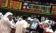 الأسهم السعودية: ارتفاع ملكية الأجانب لأعلى مستوى بتاريخها