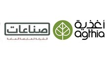 """أبوظبي: نحو عملاق """"أغذية"""" تحت مظلة """"القابضة ADQ"""""""