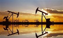 """أسعار النفط ترتفع قبيل اجتماع لـ""""أوبك +"""""""